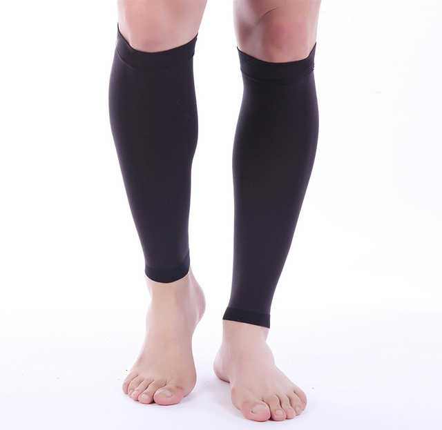 04b3d147ac Compression Socks for Men Women 30-40 mmHg Medical Grade Graduated Stockings  Nurses,Travel,Running,Leg Relief,Swelling,Calf Pain