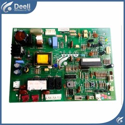 for air-conditioning Computer board KFR-50LW/BPJXF 001A3300276 NB08-10  used board
