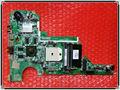 683030-001 683030-501 для HP Pavilion G4 G6 G4-2000 G7 G6-2000 Материнских Плат DA0R53MB6E0 R53/DA0R53MB6E1 100% Тестирование