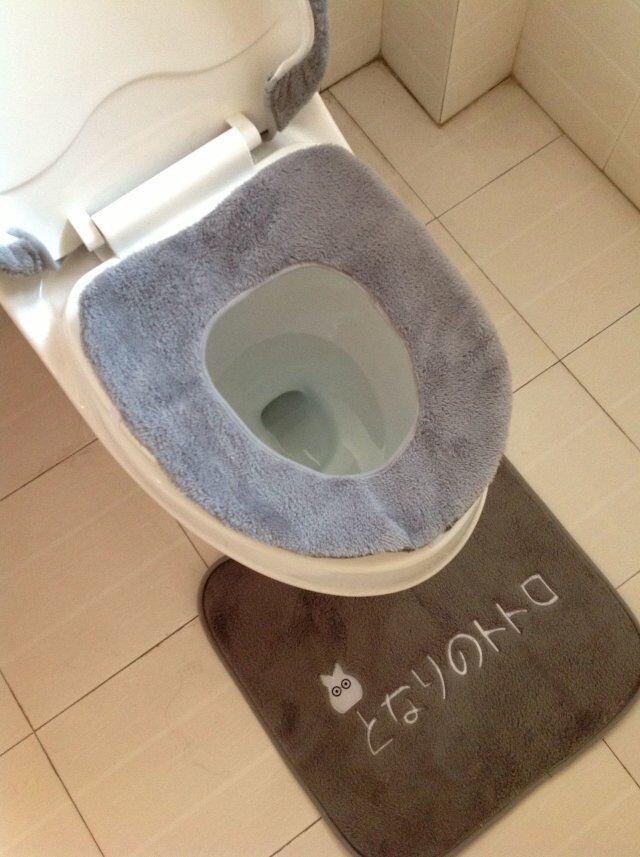 Astonishing Japanese Toilet Seat Australia Contemporary   Best  Best Japanese Style Toilet In Us Images   Best image 3D home  . Japanese Toilet Seat Australia. Home Design Ideas