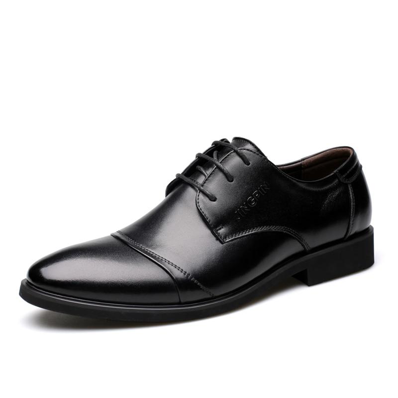 Cheap dress up shoes high tops
