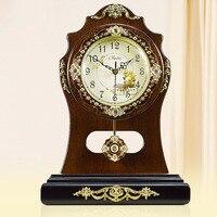 Большие креативные настенные часы современного дизайна, настенные часы с тихим ходом, большие бесшумные электронные часы Reloj De Pared, домашний