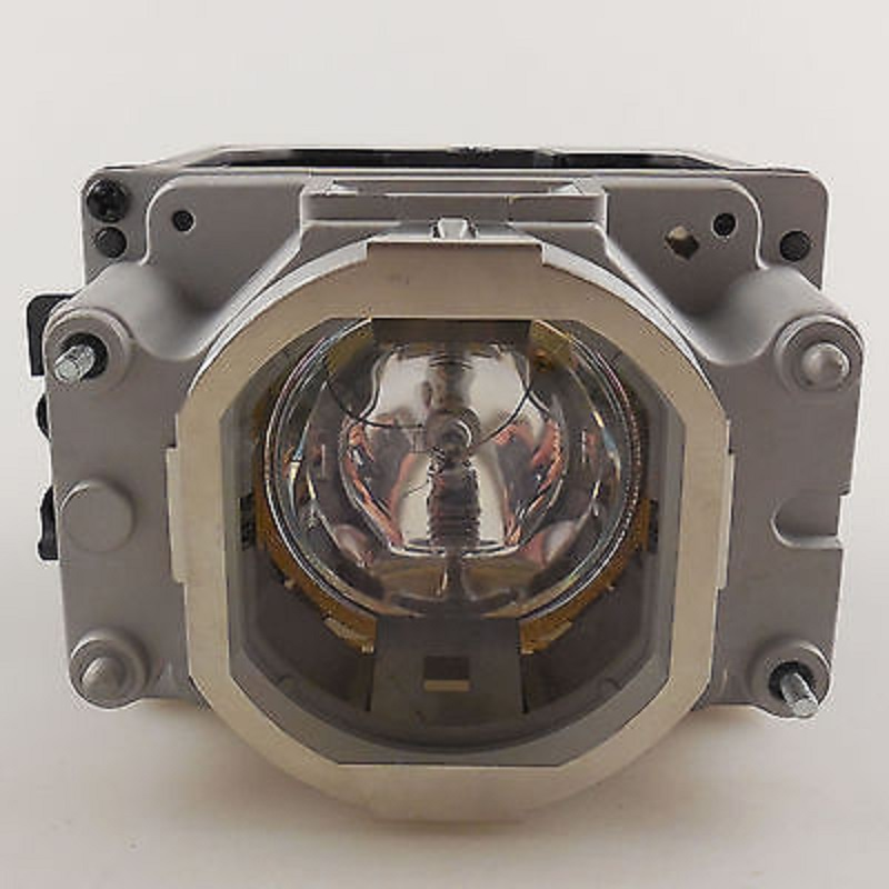 Replacement Projector Lamp VLT-XL7100LP For MITSUBISHI LU-8500 LX-7550 LX-7800 LX-7950 UL7400U WL7200U XL7000U XL7100U new oem original projector lamp vlt xl7100lp for mitsubishi lu 8500 lx 7550 lx 7800 lx 7950 ul7400u wl7200u xl7000u xl7100u