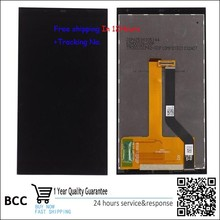 5pcs Original For HTC Desire 626 626G(ph) D626 626T 626D 626W New Full LCD Display+Digitizer Touch Screen Glass Panel Assembly