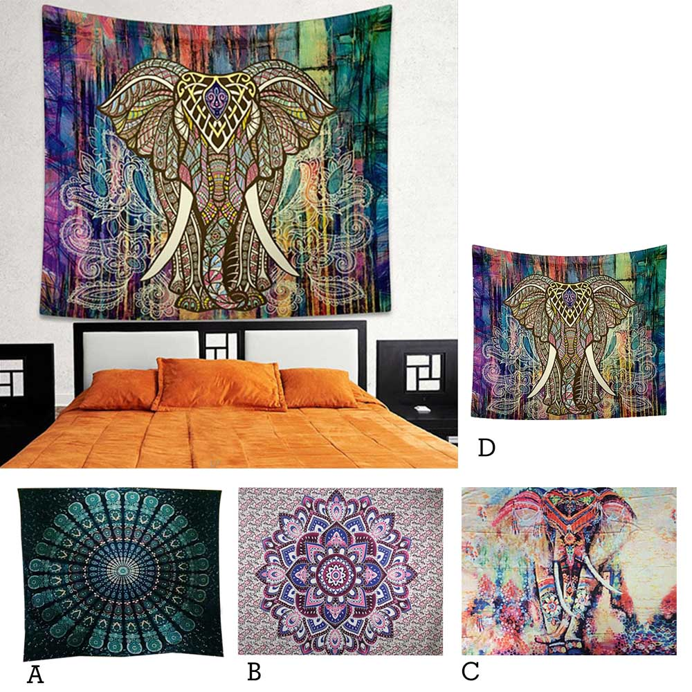 online get cheap jacquard beach blanket -aliexpress | alibaba