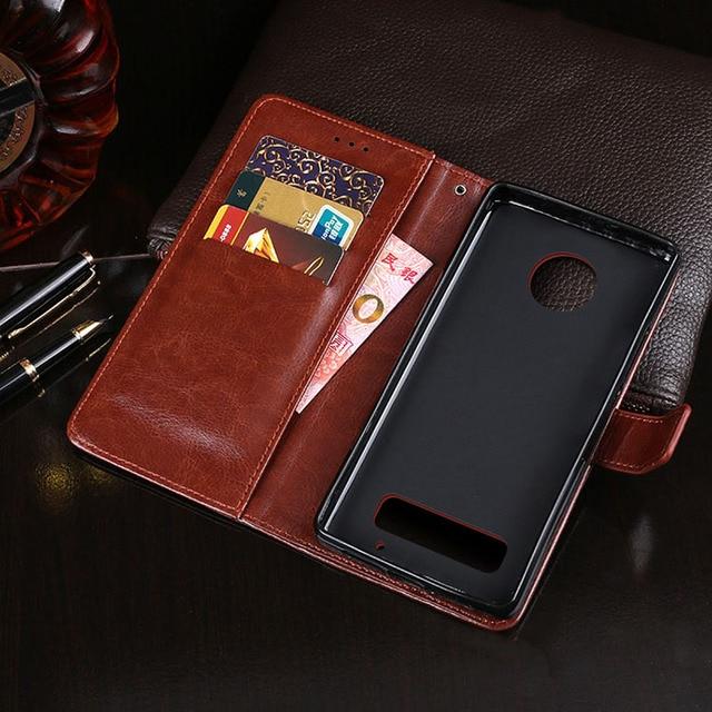 sports shoes ad3b1 47f39 US $4.96 |For Motorola Moto Z3 Play Case Moto Z3 Play Case Flip PU Leather  Wallet Cover Phone Case For Motorola Moto Z3Play Z3 Play XT1929-in Wallet  ...