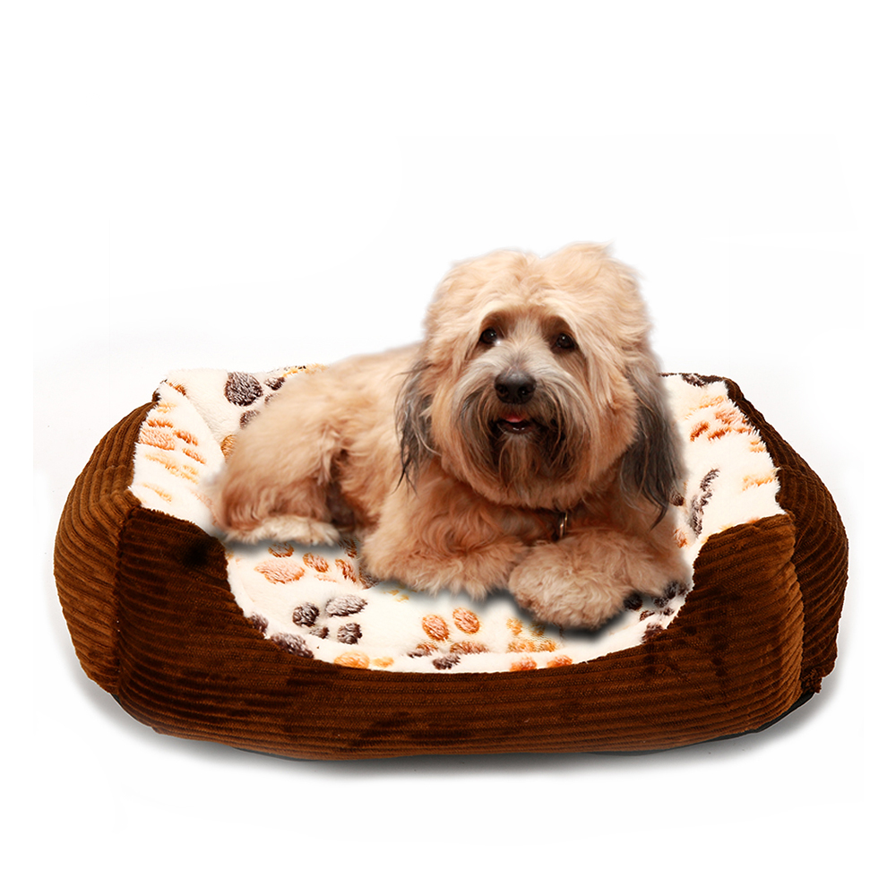 Pet Dog Bed Mats Bench Dog Bed Sofa For Small Medium Large Dogs Puppy Beds Lounger Pet Kennels House For Cat Pet Products YX0001 (21)