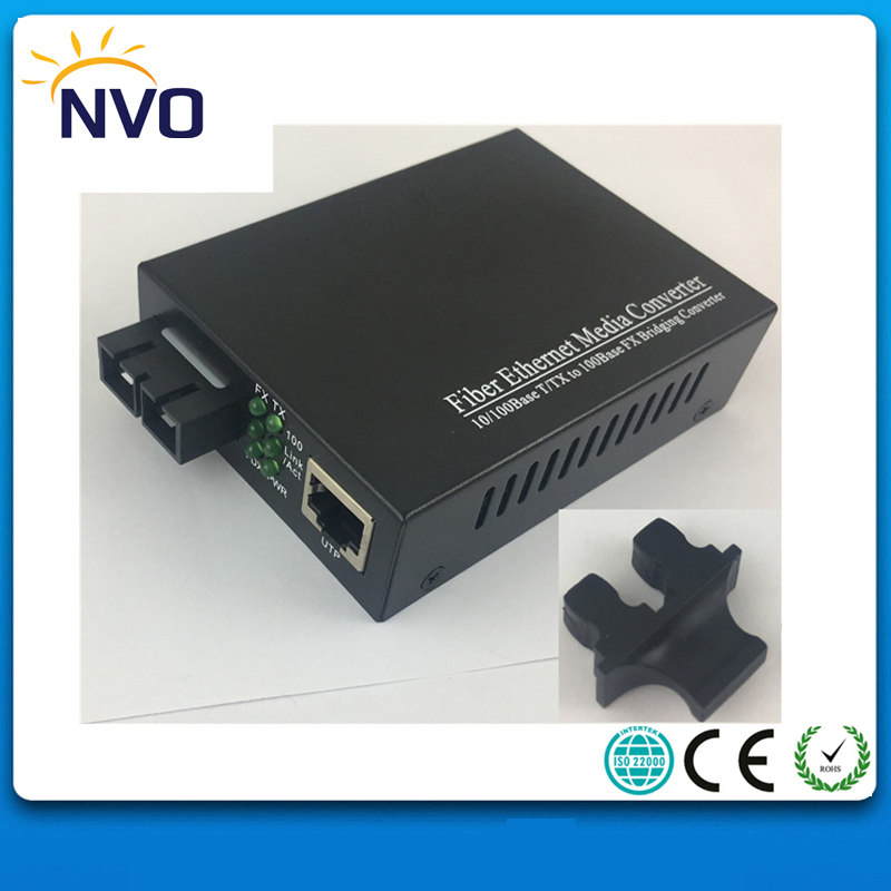 10/100/1000M Dual Fiber,SM,1310nm,20KM,SC,External Power Supply,Euro Charger,Gigabit Ethernet Fiber Media Converter10/100/1000M Dual Fiber,SM,1310nm,20KM,SC,External Power Supply,Euro Charger,Gigabit Ethernet Fiber Media Converter