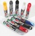 Автомобиль нуля ремонт ручка, авто краски ручка для RENAULT KOLEOS, бесплатная доставка