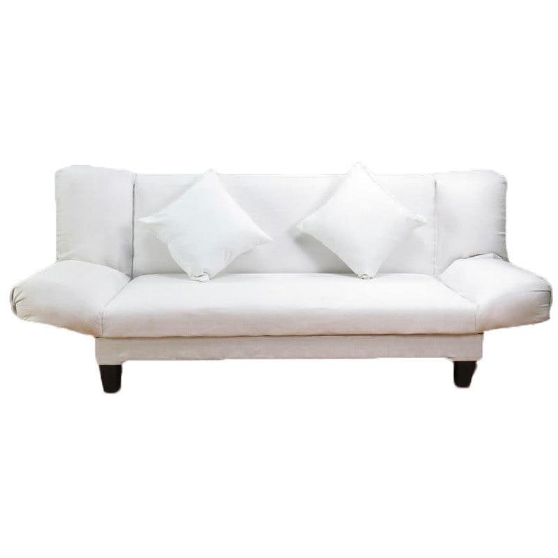 Meubel Cama Couch Puff Asiento Para Armut Moderna Koltuk Takimi Home Mobilya De Sala Set Living Room Furniture Mueble Sofa Bed