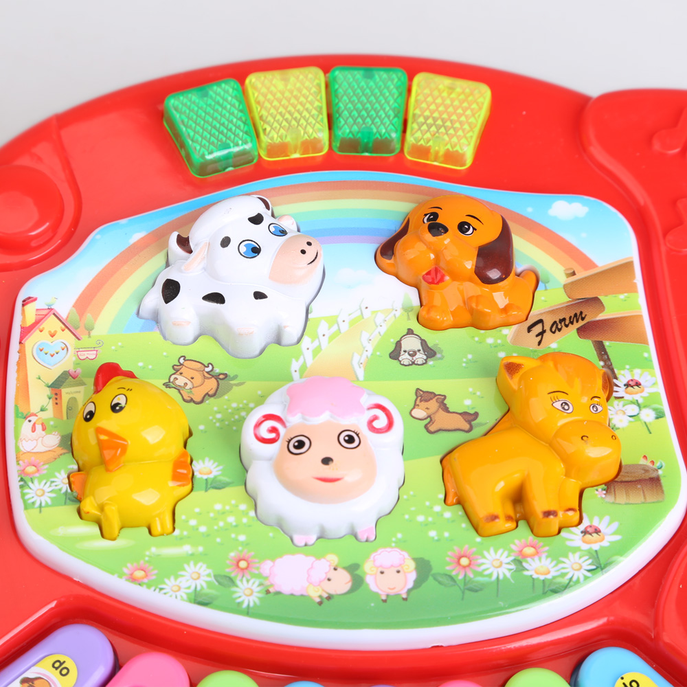 1-Pc-New-Baby-Kids-Musical-Educational-Playing-Animal-Farm-Piano-Developmental-Music-Toy-Baby-Best-Festival-Gift-Random-Color-4