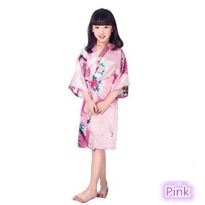 pink Walmart coats 5c64cc21473c3