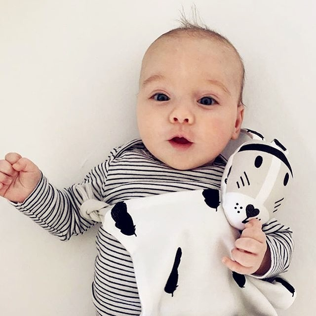 2016 Venda Quente Do Bebê Recém-nascido Cobertor Cobertura Coelho Bonito Do Gato apaziguar Toalha Pequenos Cobertores 0-2 Y Brinquedos Da Criança Infantil Dormir boneca