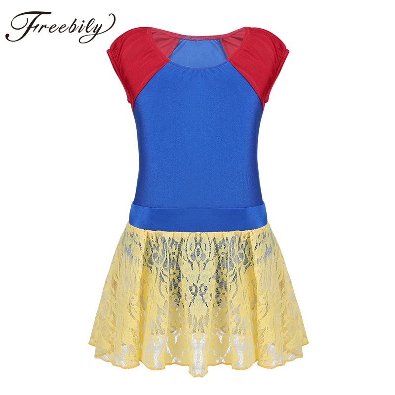 girls-kids-font-b-ballet-b-font-dance-class-costumes-gymnastics-leotard-with-floral-lace-skirt-set-fairytale-costumes-for-stage-performance