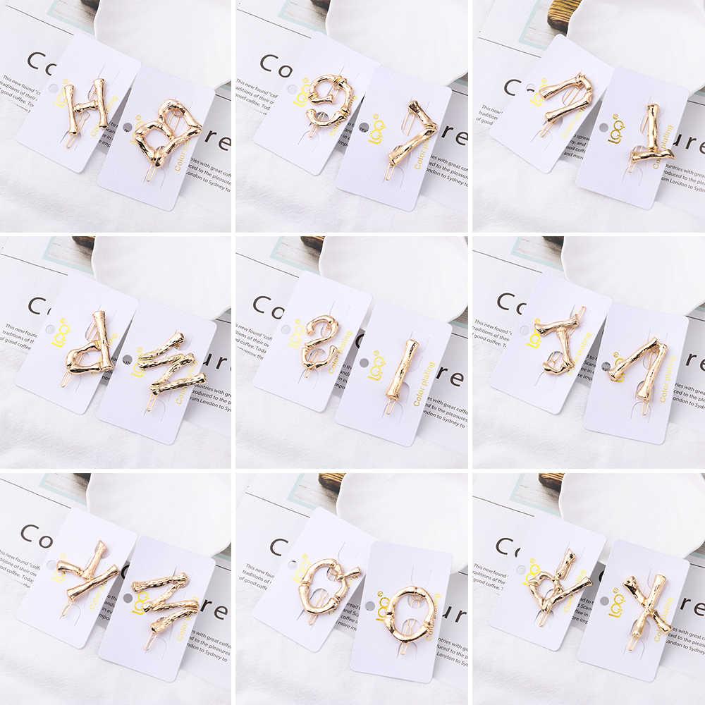 1 шт., Популярная корейская мода, имитирующая жемчужная заколка, заколки для волос, женские заколки ручной работы, жемчужные цветы, заколки для волос, аксессуары для волос