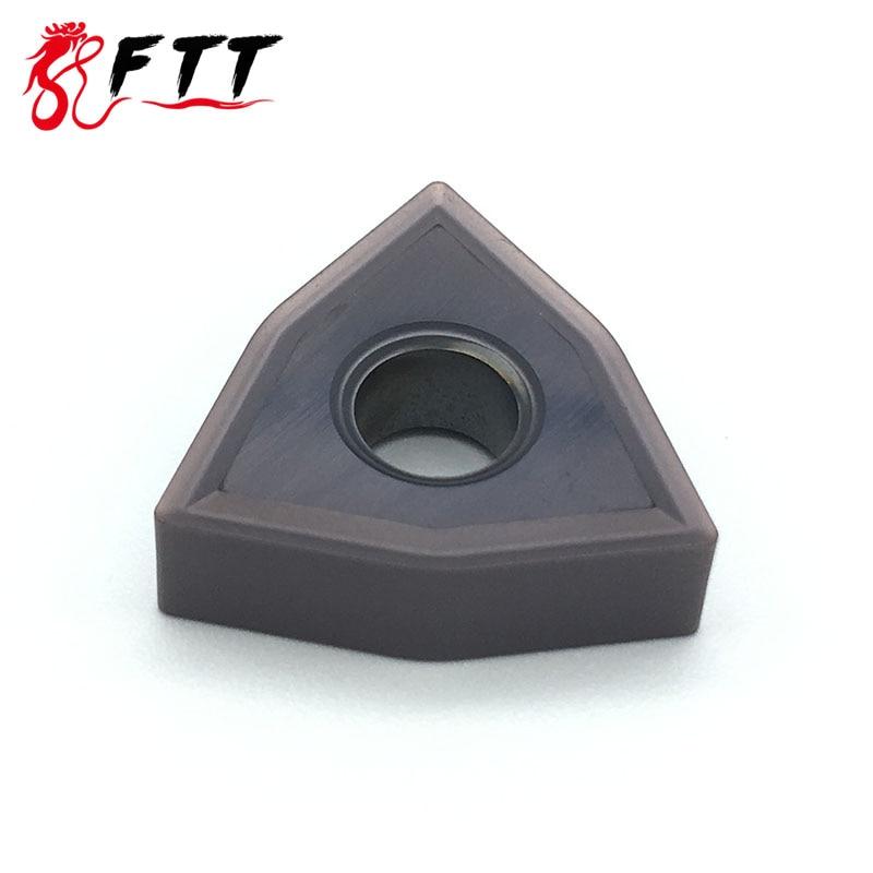 WNMG080404 MS VP15TF External Turning Tools High quality Carbide insert Lathe cutter CNC tool