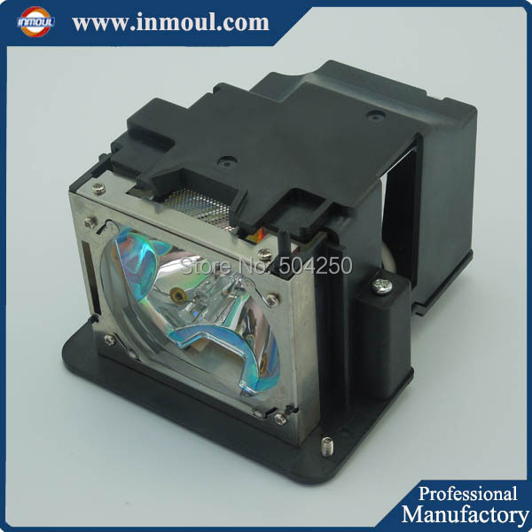 VT60LP / 50022792 Replacement Projector Lamp for NEC VT46 / VT460 / VT465 / VT475 / VT560 / VT660 free shipping original projector lamp vt60lp for nec vt46 vt46ru vt460 vt460k vt465 vt475 vt560 vt660 vt660k