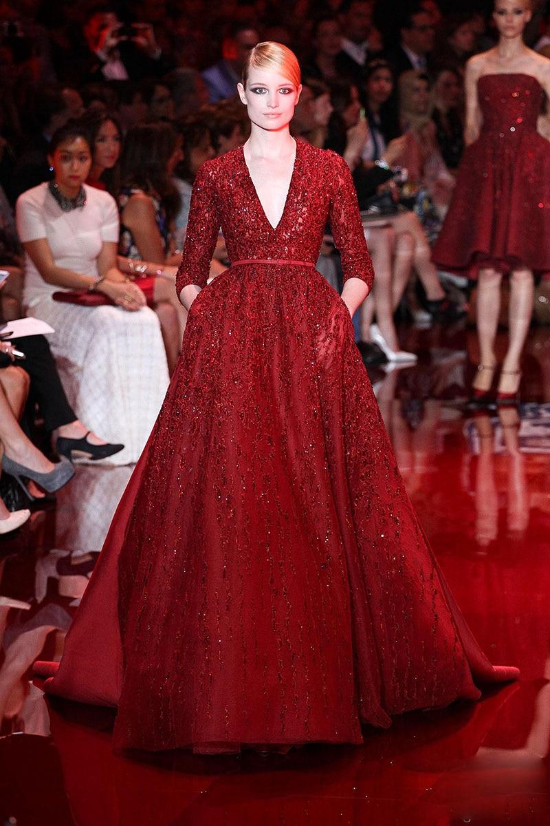 Where can i buy elie saab dresses