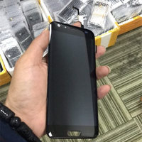 For Doogee BL5000 LCD Display With Touch Screen Panel Digitizer Accessroies For Doogee BL5000 Smartphone Parts