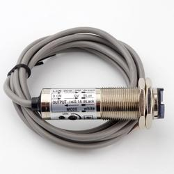 4-40cm 6-36V DC NPN 4 Wires NO/NC CDD-40N Optoelectric Switch Inductive Proximity Sensor Brass Case
