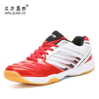 2018 High Quality Air Mesh Couple Sport Tennis Shoes Men Women Outdoor Training Durable Stability Sneakers