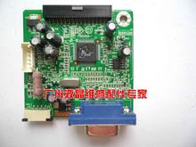 Free shipping E178WFP driven plate motherboard package 715G2659-1 test board