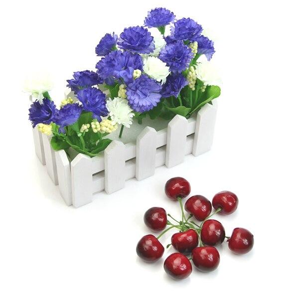 Promocin de Dibujar Flores  Compra Dibujar Flores promocionales