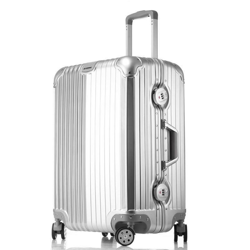Online Get Cheap Sale Suitcase -Aliexpress.com   Alibaba Group