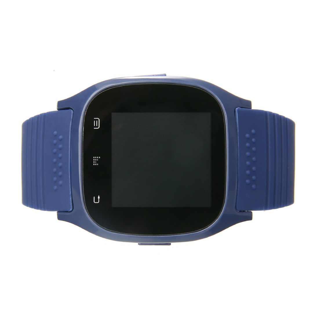 الرياضة بلوتوث ساعة معصم ذكية الموسيقى لاعب اليومية شاشة عرض ليد مضادة للماء لسامسونج HTC الروبوت الهاتف الفاخرة ساعة اليد M26