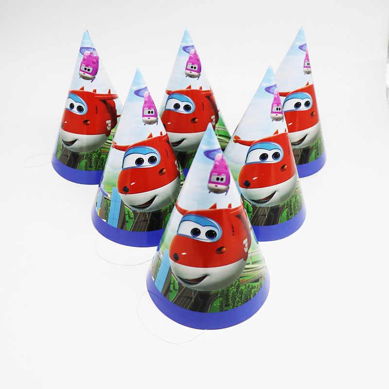 Супер Крылья тематическая вечеринка на день рождения украшения детский душ вечерние принадлежности супер крылья одноразовые тарелки салфетки для стаканчиков баннеры
