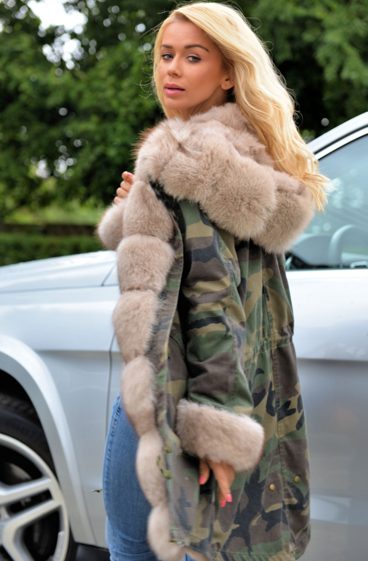 military-camouflage-parka-coat-with-saga-fox-fur-2998-00000a2