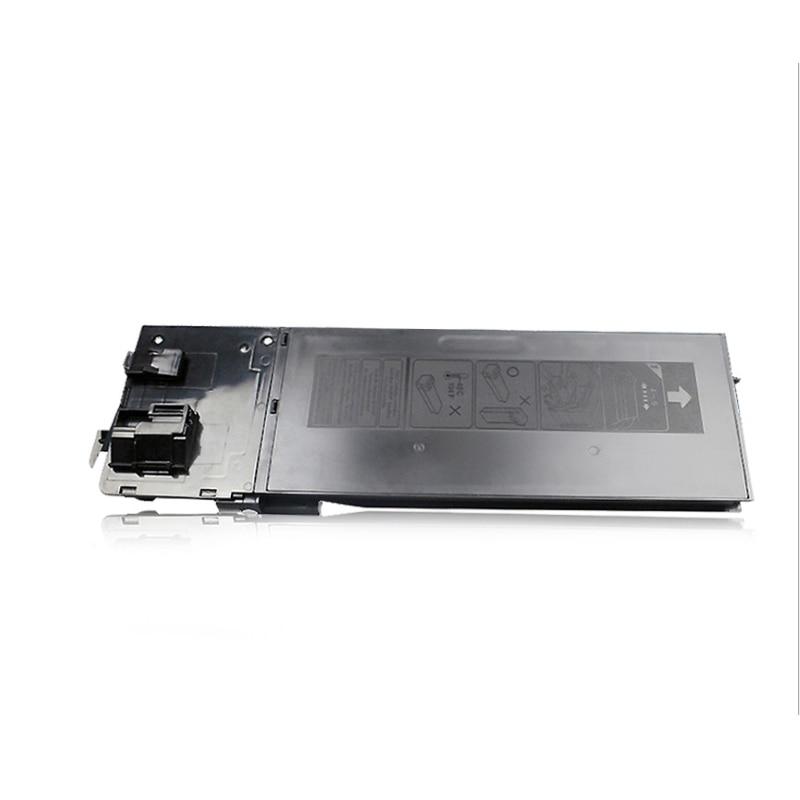 CNLINKCLR Compatible SF-237CT Toner Cartridge for Sharp SF S201S SF201 S201N SF261 S261N perseus toner cartridge for canon e16 e 16 e 16 black compatible fc220 fc230 fc330 fc770 fc270 fc288 fc290 fc920 fc950