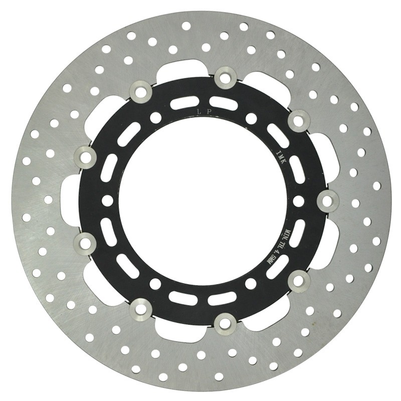 LOPOR Motorcycle front Brake Disc Rotor For XV 1900 Raider 2006-2009 XV 1700 Road Star 2004-2008 VMX 1200 V-Max 1993-2007 sitemap 162 xml