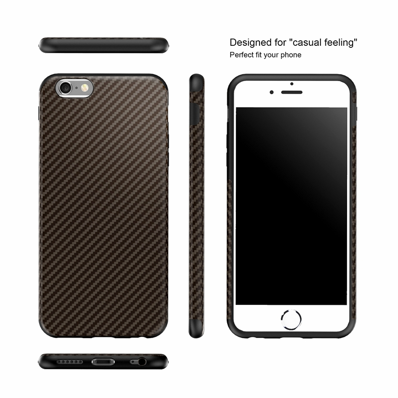 iPhone 6 Case Silocone (7)