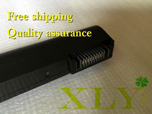 11.25 В Батареи 0B110-00250100 A31N1319 Для ASUS X451 X551 X451C X451CA X551C