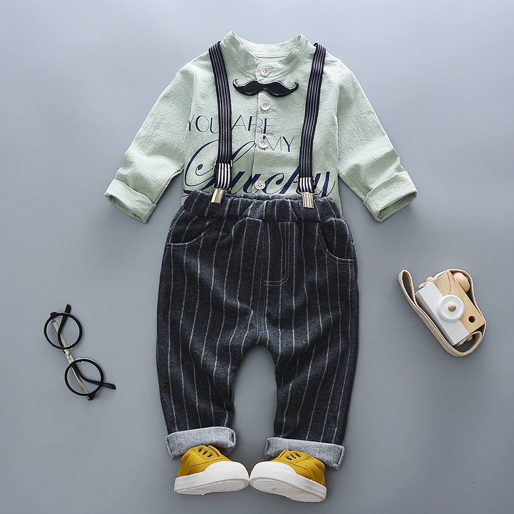 Attractive Baby Boy Romper Suits For Weddings Pictures - All Wedding ...