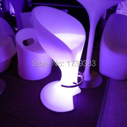 led-bar-chair-with-chrome-footrest-2