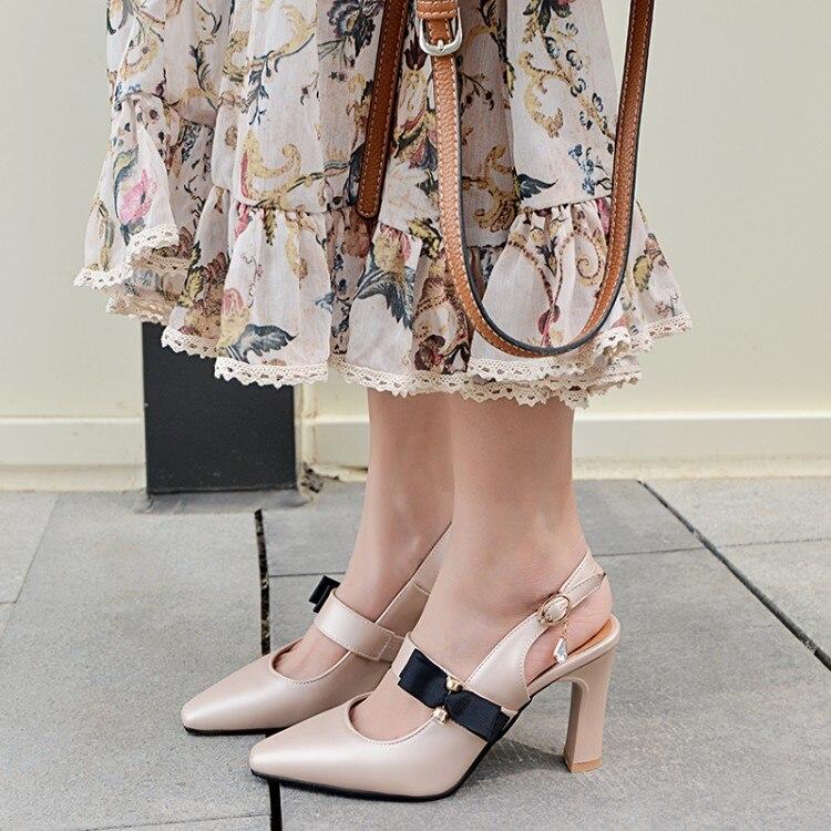 Big Size 11 12 13 14 15    ladies high heels women shoes woman pumpsBig Size 11 12 13 14 15    ladies high heels women shoes woman pumps