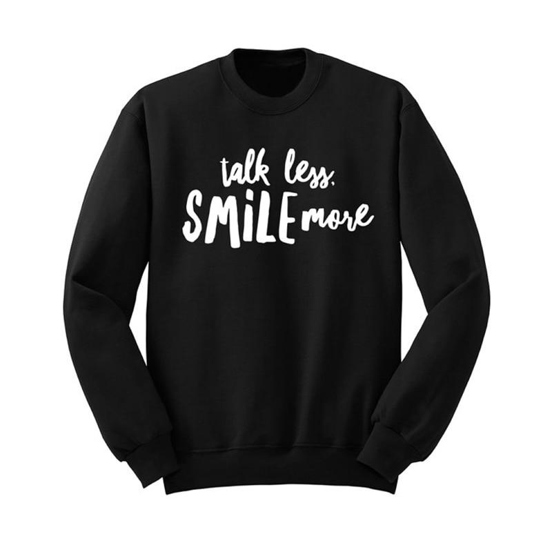 Talk Less Smile More, Hamilton Shirt, Aaron Burr casual
