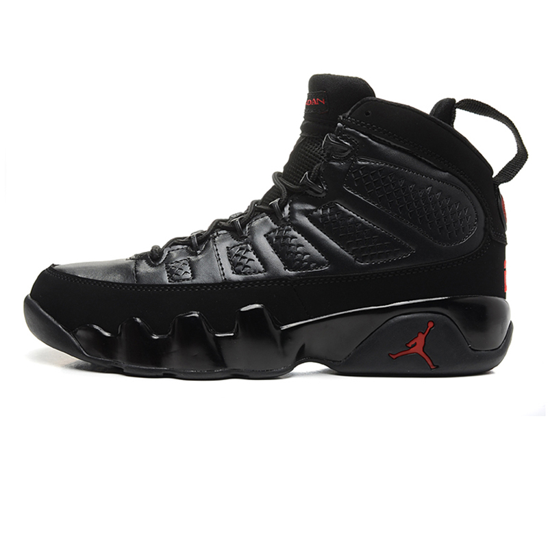 19e05845a43e Buy cool basketball shoes for men and get free shipping on AliExpress.com