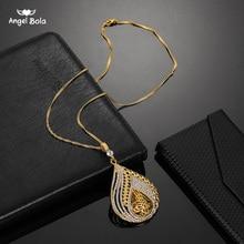 Металлическая монета мусульманский Аллах ожерелье для тюрков золотой цвет арабский кулон Ближний Восток Арабские Ювелирные изделия Стразы турецкий для женщин