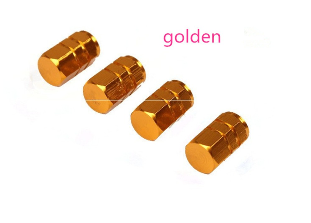Automobile general valve mouth For Citroen c2 c4 c4l c3 c5 berlingo Accessories