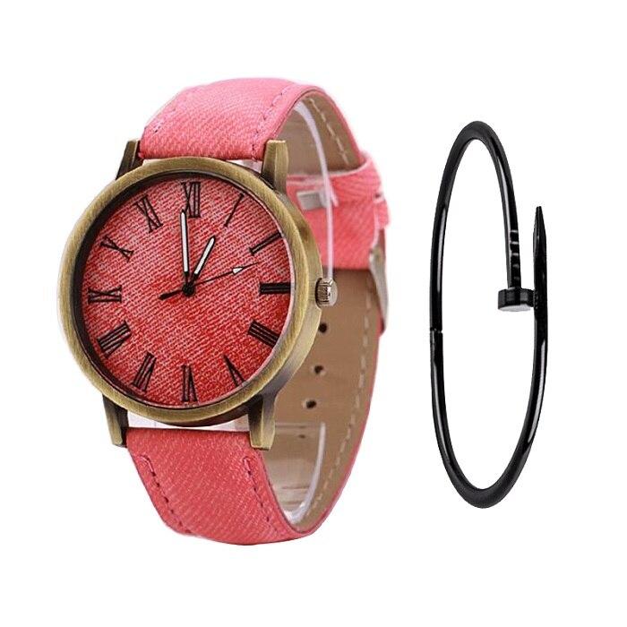 new-arrive-simple-fashion-women-watch-women-quartz-wristwatch-lady-watch-relogio-feminino-montre-femme-horloge-zegarek-damski