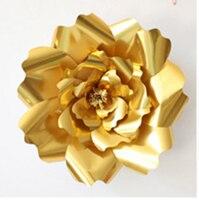 1pc-30cm-flower-4