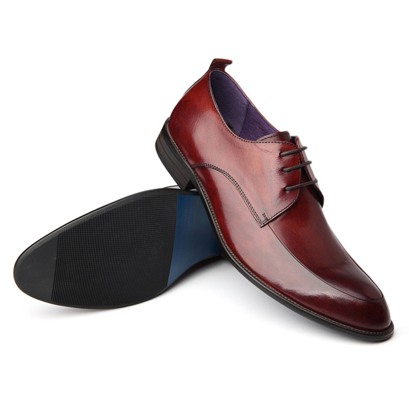 Online Buy Wholesale dress shoes men sale from China dress shoes ...
