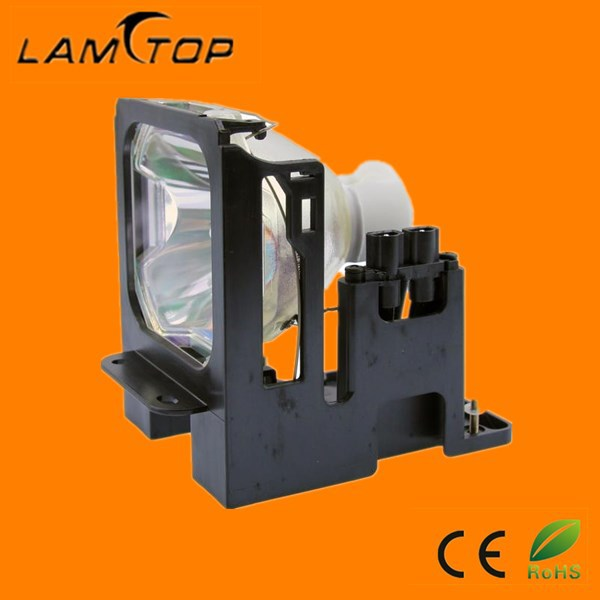 High quality Compatible  projector bulb with housing VLT-XL5950LP fit for LVP-XL5900U free shipping high quality replacement projector bulb vlt xl5lp projector lamps with housing fit for lvp sl4su