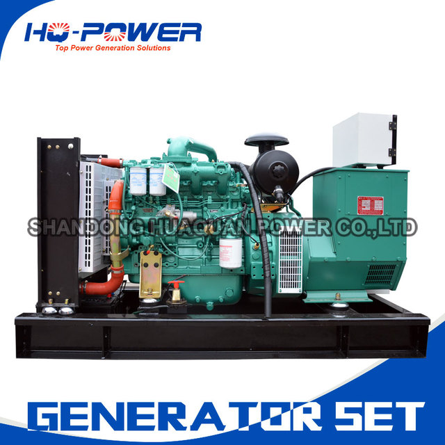 3 Phase Generator >> Us 4142 65 50kw Diesel 62 5kva 380v 50hz 3 Phase Generator For Sale In Diesel Generators From Home Improvement On Aliexpress Com Alibaba Group