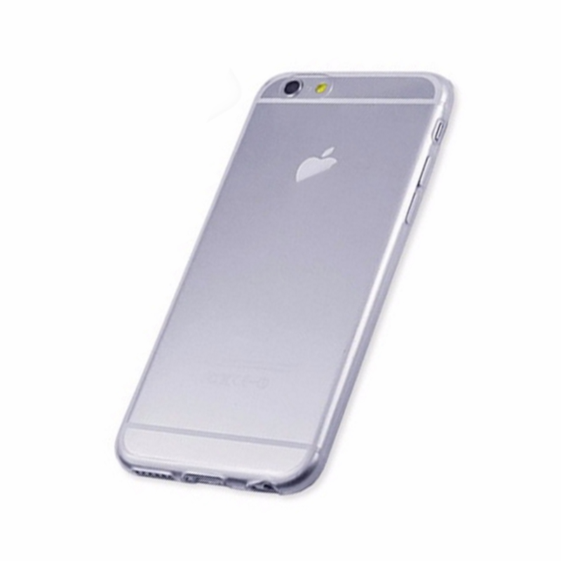 cheap for discount new collection cheap sale Ultra Thin Soft TPU Gel Transparent Crystal Clear Silicon ...