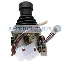 جهاز التحكم في عصا التحكم 72278 72278GT ل الجني ازدهار رفع Z-45/22 Z45-22 S-40 S-45