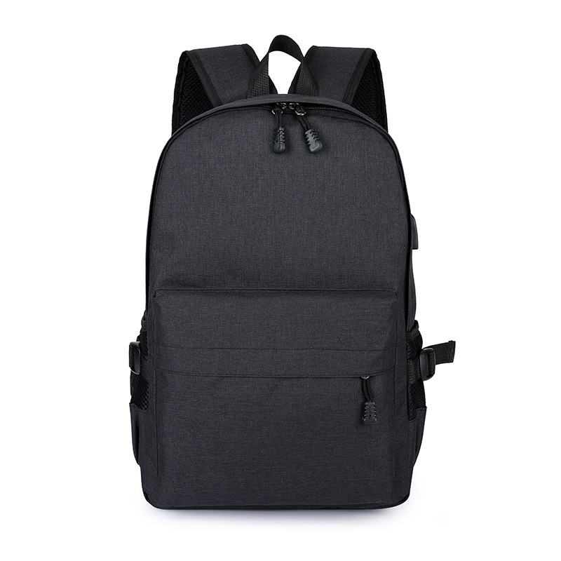 Ukraine Brand 2018 Laptop Backpacks Waterproof Male Female Notebook Backpack Men 39 s Women Computer Bag Rugzak Fortnit School Bag in Backpacks from Luggage amp Bags